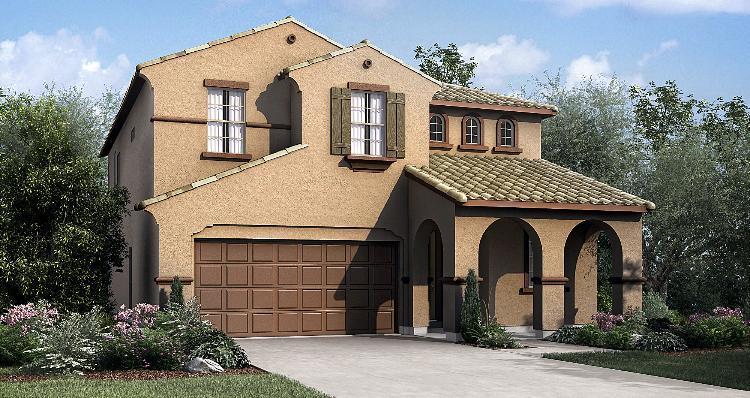 3321 N. Elm Street, Visalia, CA Homes & Land - Real Estate