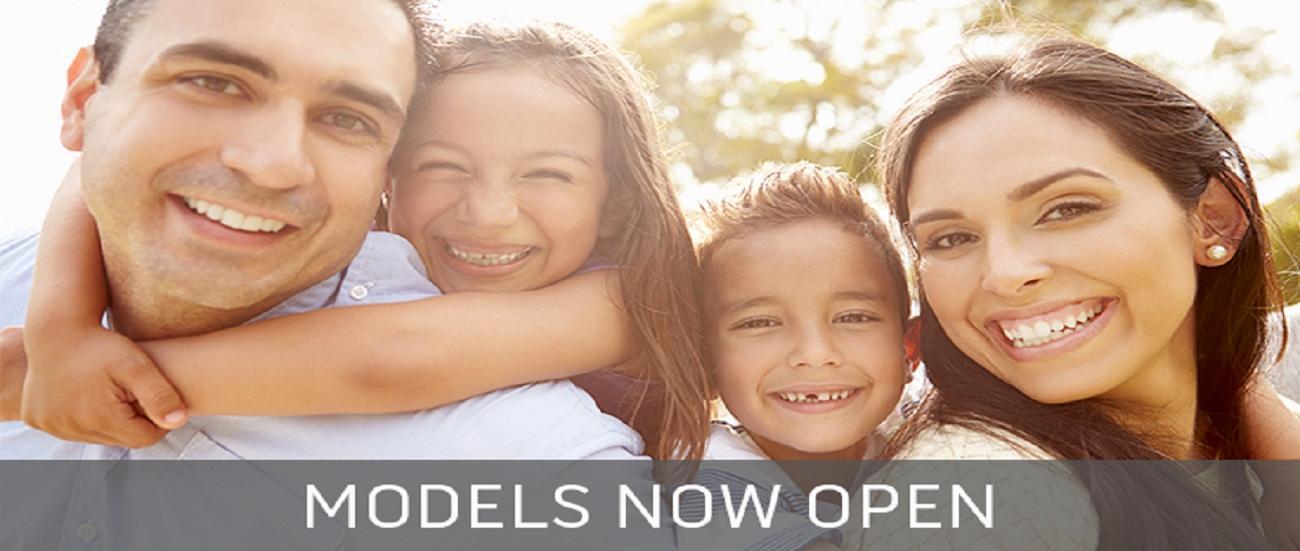 Single Family for Sale at Ponderosa - Lot 1 8912 Claro De Luna Dr. Bakersfield, California 93314 United States