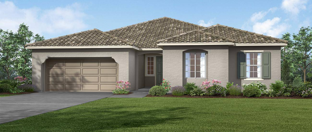 Photo of Laurel at Spencer's Crossing in Murrieta, CA 92563