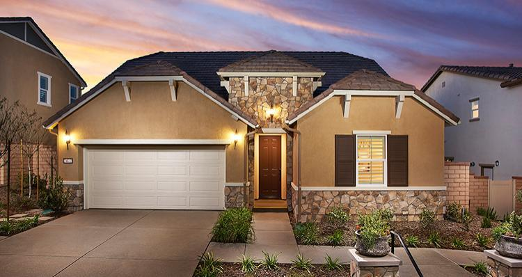 http://partners-dynamic.bdxcdn.com/Images/Homes/Woods11316/max1500_30952348-181204.jpg