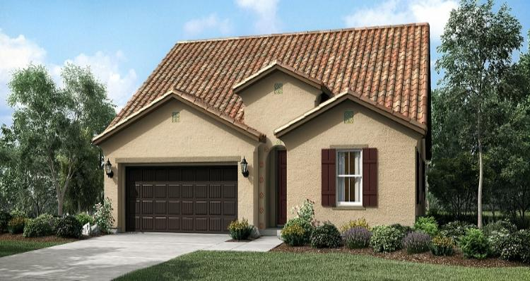 http://partners-dynamic.bdxcdn.com/Images/Homes/Woods11316/max1500_30952354-181204.jpg