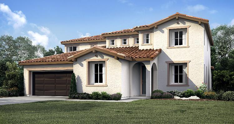 http://partners-dynamic.bdxcdn.com/Images/Homes/Woods11316/max1500_34268333-190513.jpg