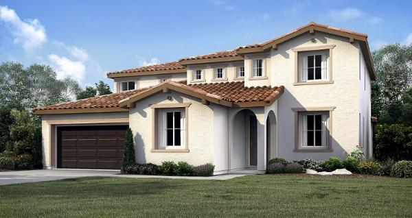 http://partners-dynamic.bdxcdn.com/Images/Homes/Woods11316/max1500_34268334-190513.jpg