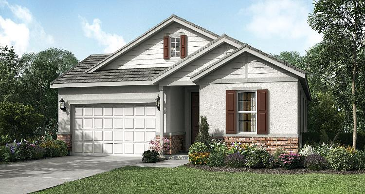 http://partners-dynamic.bdxcdn.com/Images/Homes/Woods11316/max1500_34268341-190513.jpg