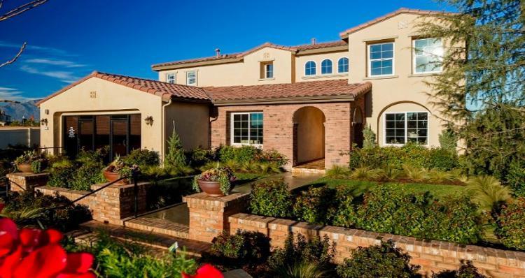 5075 S Oxford Lane, Ontario, CA Homes & Land - Real Estate