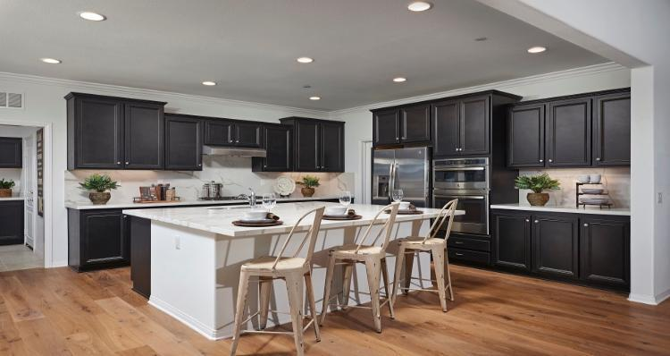 http://partners-dynamic.bdxcdn.com/Images/Homes/Woods11316/max1500_30952390-181204.jpg