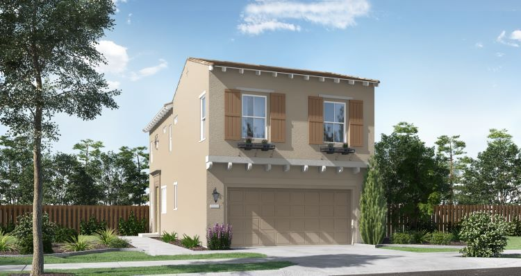 http://partners-dynamic.bdxcdn.com/Images/Homes/Woods11316/max1500_33864068-190928.jpg