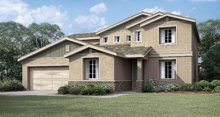 http://partners-dynamic.bdxcdn.com/Images/Homes/Woods11316/max1500_35225731-191104.jpg