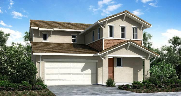 Elk Grove homes for sale  Homes for sale in Elk Grove CA  HomeGain
