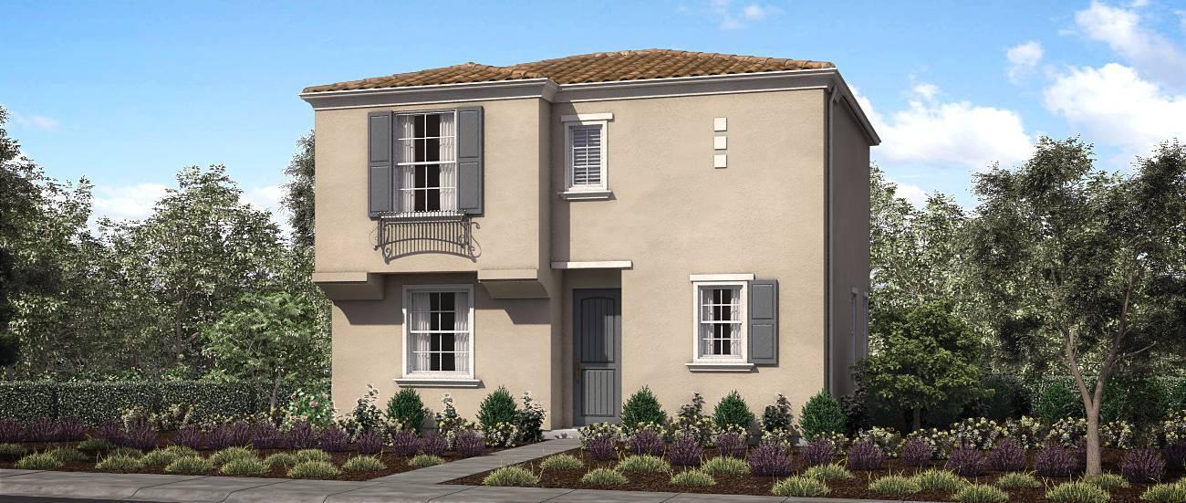 Photo of Villa Terrassa in Sacramento, CA 95823