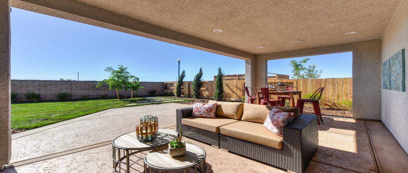 Photo of Solis at Solaire in Roseville, CA 95747