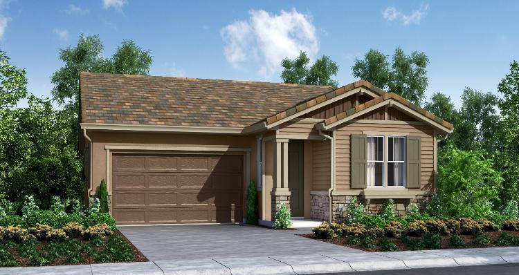 Vacaville homes for sale  Homes for sale in Vacaville CA  HomeGain