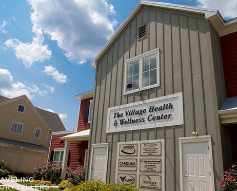 Single Family for Active at Custom 317 Society Hill Drive Aiken, South Carolina 29803 United States