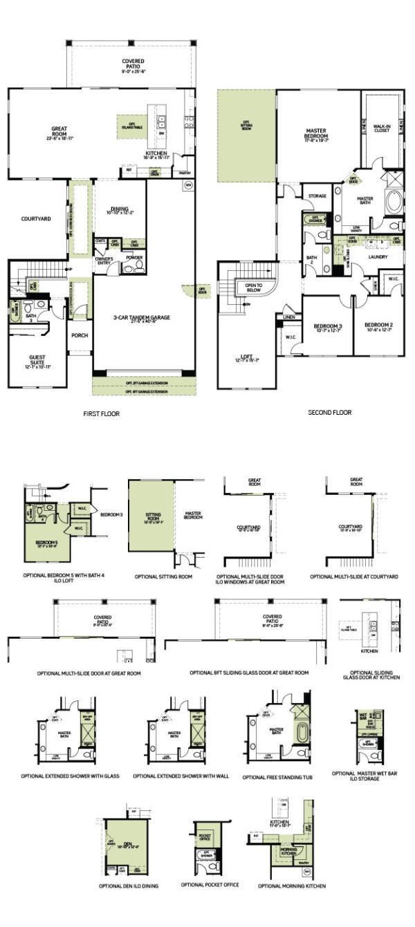 http://partners-dynamic.bdxcdn.com/Images/Homes/Woods9274/max1500_27334810-180706.jpg