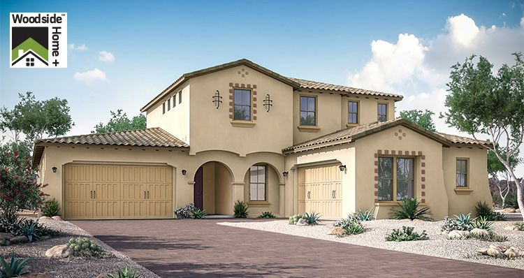 http://partners-dynamic.bdxcdn.com/Images/Homes/Woods9274/max1500_36510139-190914.jpg