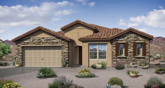 http://partners-dynamic.bdxcdn.com/Images/Homes/Woods9274/max1500_23760949-170831.jpg