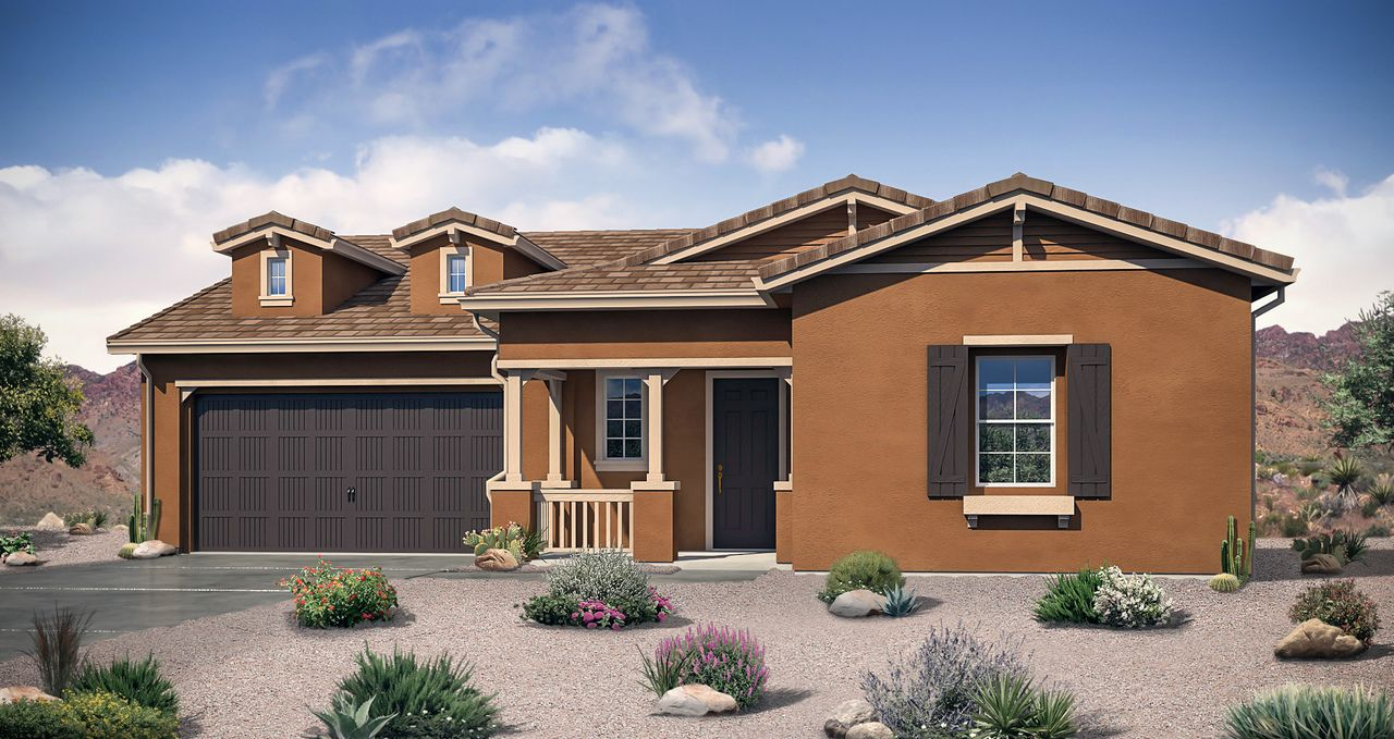 http://partners-dynamic.bdxcdn.com/Images/Homes/Woods9274/max1500_24794236-171103.jpg