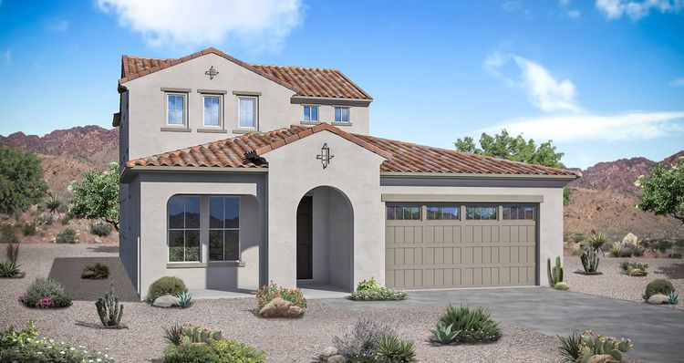 http://partners-dynamic.bdxcdn.com/Images/Homes/Woods9274/max1500_30237239-181019.jpg