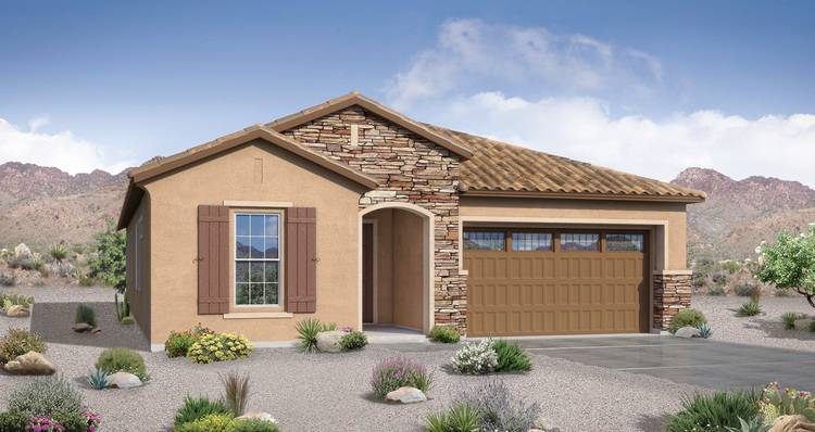 http://partners-dynamic.bdxcdn.com/Images/Homes/Woods9274/max1500_30951750-181204.jpg