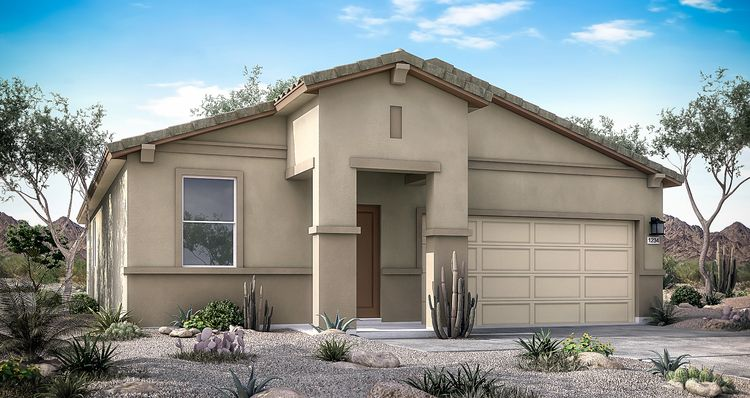 http://partners-dynamic.bdxcdn.com/Images/Homes/Woods9274/max1500_31041643-181210.jpg