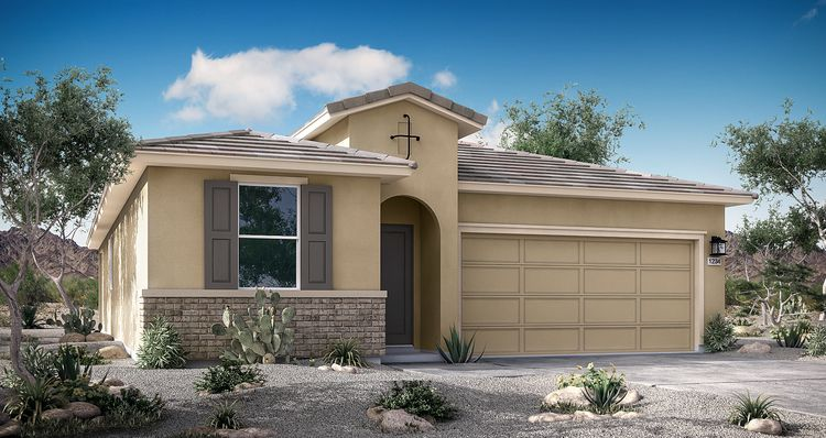 http://partners-dynamic.bdxcdn.com/Images/Homes/Woods9274/max1500_31041653-181210.jpg