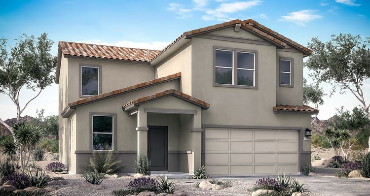 http://partners-dynamic.bdxcdn.com/Images/Homes/Woods9274/max1500_31041655-181210.jpg