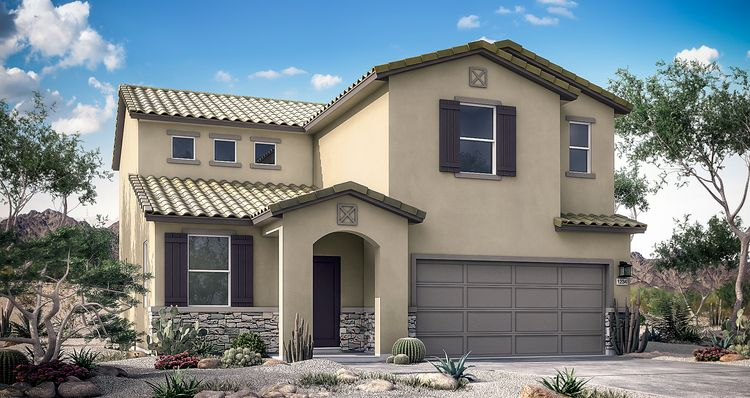 http://partners-dynamic.bdxcdn.com/Images/Homes/Woods9274/max1500_31041656-181210.jpg