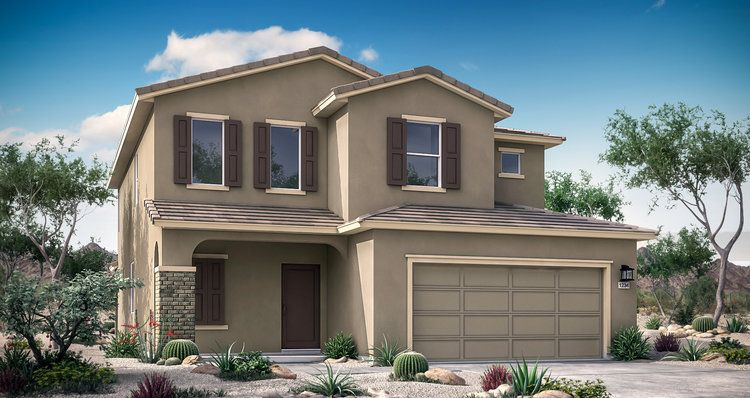 http://partners-dynamic.bdxcdn.com/Images/Homes/Woods9274/max1500_32628154-190304.jpg