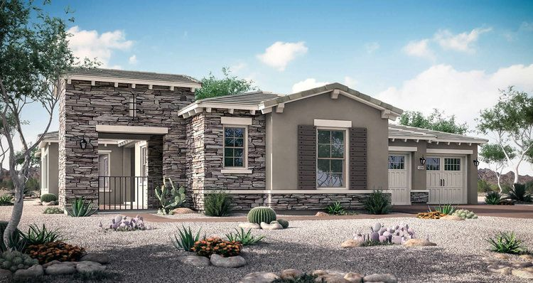 http://partners-dynamic.bdxcdn.com/Images/Homes/Woods9274/max1500_33404448-190408.jpg