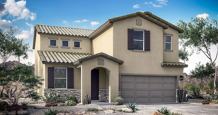 http://partners-dynamic.bdxcdn.com/Images/Homes/Woods9274/max1500_36510152-190928.jpg