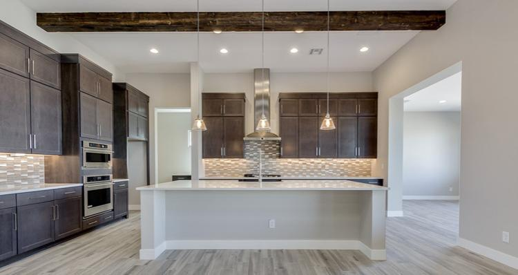 http://partners-dynamic.bdxcdn.com/Images/Homes/Woods9274/max1500_39088490-191111.jpg