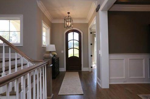 Single Family for Sale at Lot 167 1428 Stratford Ridge Lane Cary, North Carolina 27519 United States