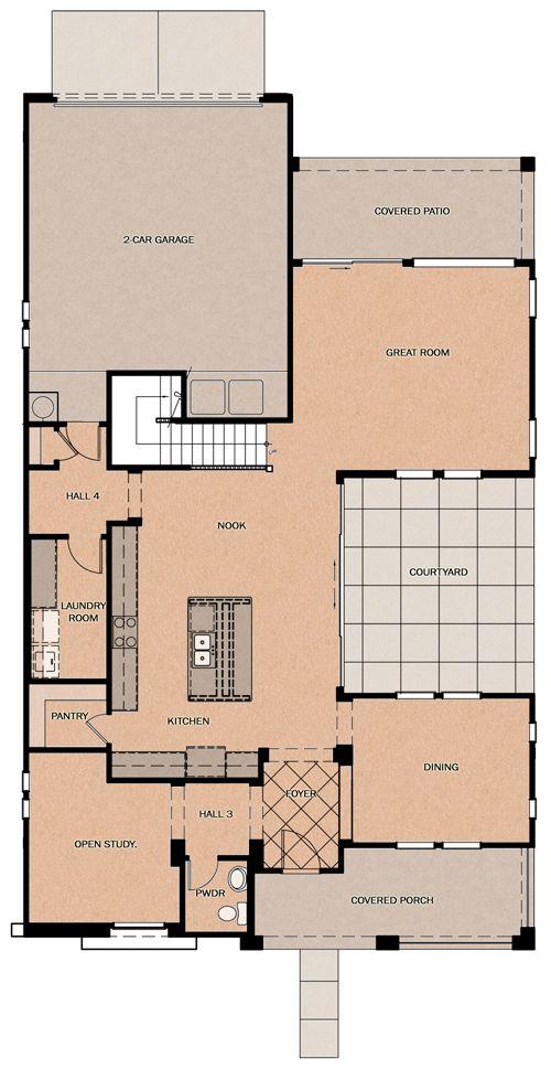 http://partners-dynamic.bdxcdn.com/Images/Homes/fulton1082/max1500_20805018-161211.jpg