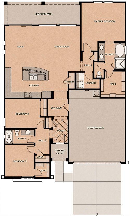 http://partners-dynamic.bdxcdn.com/Images/Homes/fulton1082/max1500_25349924-171210.jpg