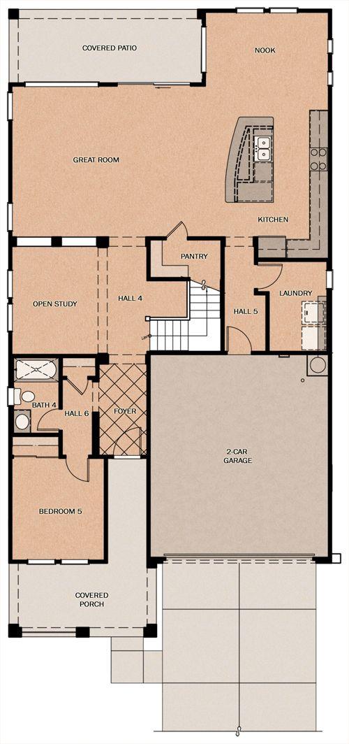 http://partners-dynamic.bdxcdn.com/Images/Homes/fulton1082/max1500_25878638-190430.jpg