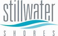 Stillwater Shores