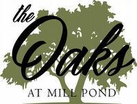 The Oaks at Mill Pond
