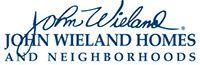 John Wieland Homes Logo