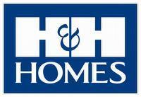 HH Homes Logo